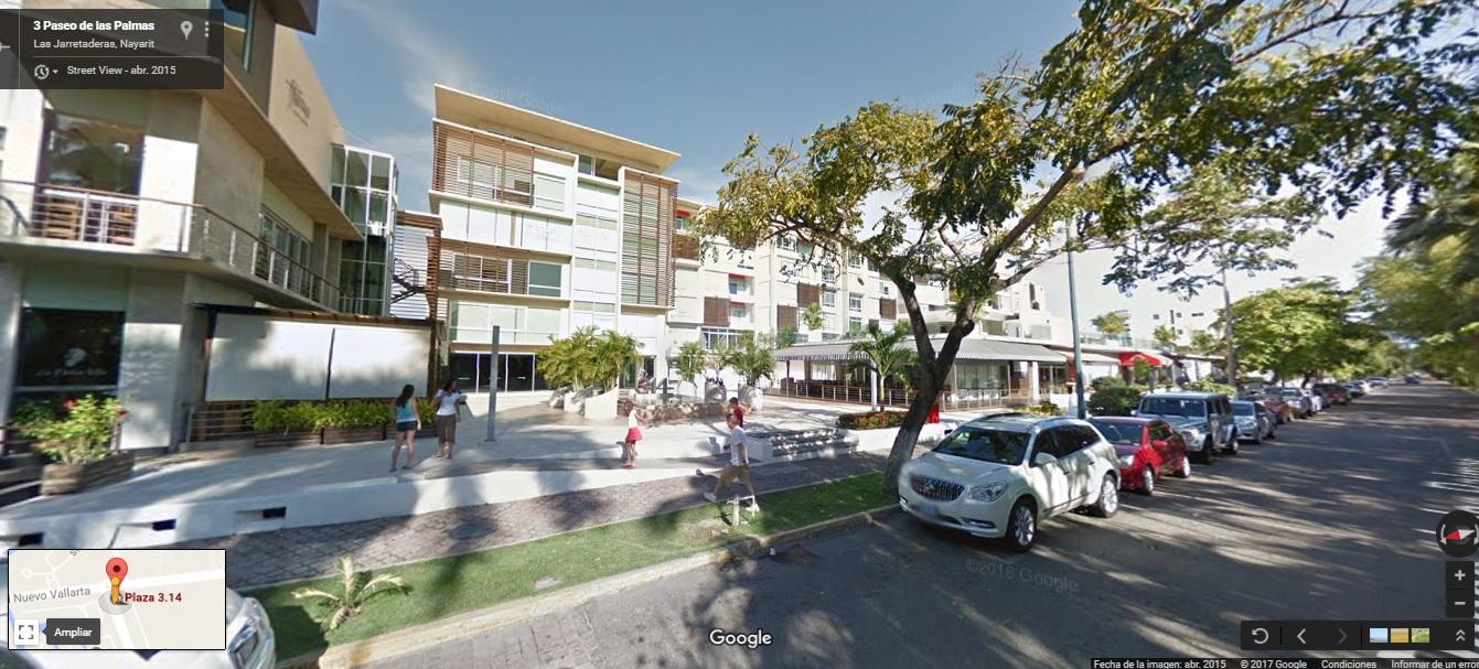 Departamento en Venta en la colonia Nuevo Vallarta, Bahía De Banderas