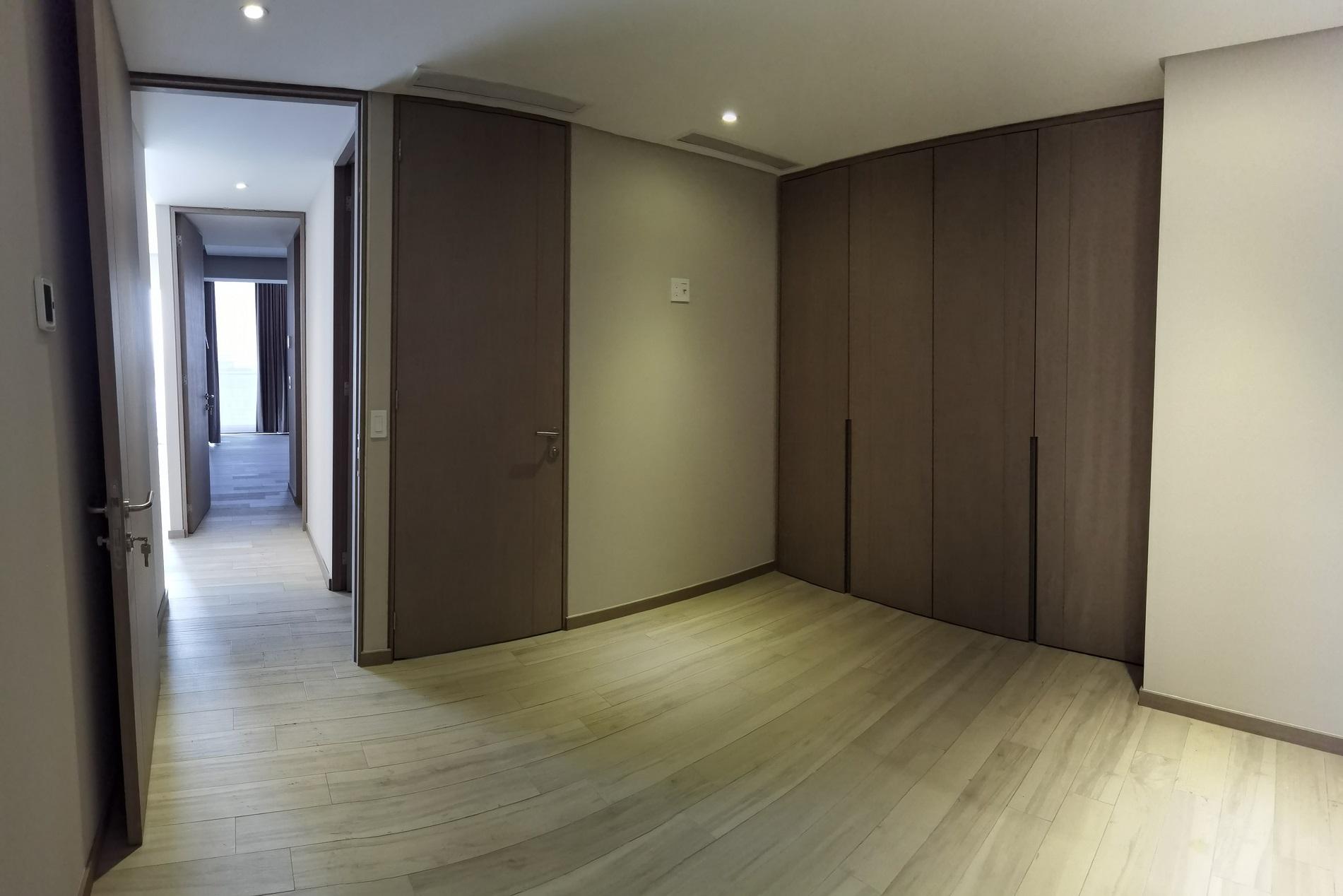 Depa EN RENTA 2 recamaras, CITITOWER, piso 16 $20,000,000